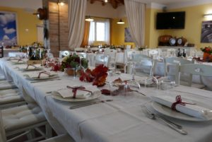 Matrimonio wedding